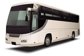 bus travel images Bus travel and enjoying your vacation jpg