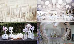 1980 s home decor images interior design view fairytale wedding theme decorations home