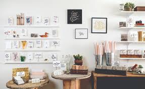 6 25 paper studio