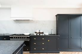 white kitchen cabinets soapstone countertops beautiful countertops that aren t white marble the