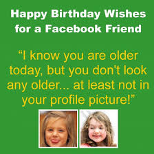 facebook birthday wishes what to write in posts tweets or