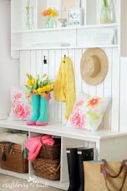 238 best entryways mudrooms images on pinterest entryway ideas