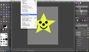 gimp design designing and saving t shirt artwork using gimp community forums