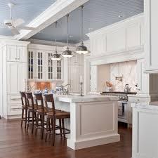 kitchen backsplash ideas with white cabinets houzz 75 beautiful traditional kitchen with marble backsplash
