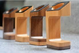Wooden Desk Accessories 8 Best Wooden Desk Accessories Images On Pinterest Desk