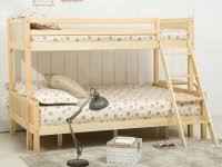 Mydal Bunk Bed Review Twin Xl Over Queen Bunk Bed Ikea How Much Weight Can Loft Hold