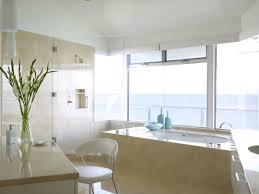stalls for bathtubs small wall bathroom tile color white