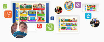 abcmouse u003e early learning resources developed age learning