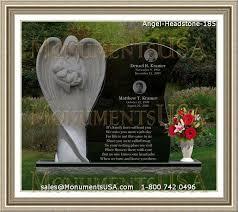 affordable headstones affordable headstones