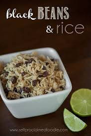 Main Dish Rice Recipes - 25 best mexican main dishes ideas on pinterest