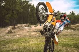 motocross bike for sale uk alta motors redshift mx
