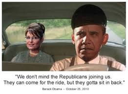 Driving Miss Daisy Meme - driving miss daisy quotes image quotes at hippoquotes com