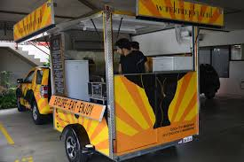 elephant cuisine wandering elephant mobile cuisine must do brisbane