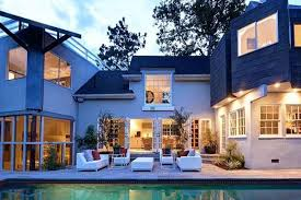 one homes one direction luxury estate the boy band s recent