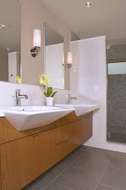 Seattle Bathroom Vanity by Providence Shallow Bathroom Vanity Contemporary With Rhode Island