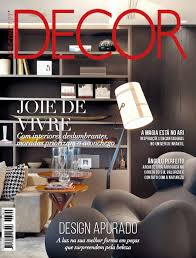 interior design interior design magazines list decor idea