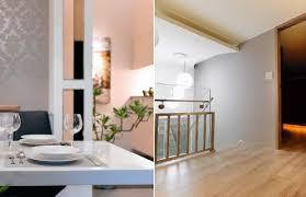 Kerala Home Design Facebook by Home Design Interesting Tremendous Interior Design At Home Free