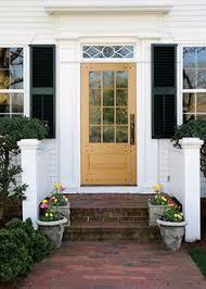 Exterior Doors Salt Lake City Salt Lake City Parade Of Homes 2017 Recap Modern Farmhouse