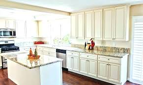 kitchen cabinets for sale by owner costco kitchen cabinets sale bestreddingchiropractor