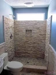 Bathroom Reno Ideas Bathroom Shower New Bathroom Shower Ideas Bathroom Reno Ideas