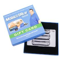 mobile gift cards amount that counts gift card holder box 30 watt