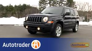 compass jeep 2011 2011 jeep compass suv new car review autotrader youtube