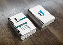 60 free u0026 premium psd business card template