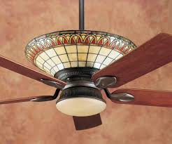 Craftsman Style Ceiling Light Style Ceiling Fans With Lights Ceiling Lights