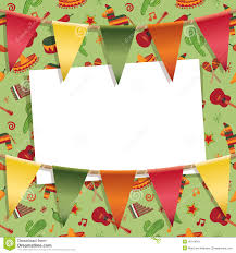 thanksgiving invitations ideas mexican party invitations putput info