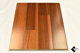 Laminate Flooring Amazon Medallion Corporation Online Store 4 3 4