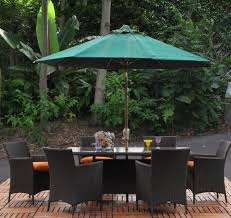 Best Garden Patio Furniture Sets Images On Pinterest - Patio furniture made in usa