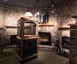 fireplace company binhminh decoration