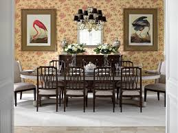 36 dining room table stanley furniture dining room oyster point double pedestal dining