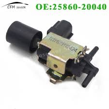 lexus toyota price compare prices on switch valve for toyota online shopping buy low