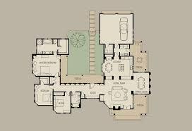 l shaped floor plans one l shaped house plan remarkable best floor plans images