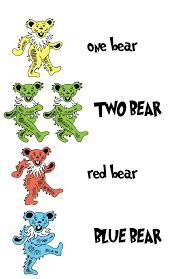 best 25 grateful dead bears ideas on pinterest grateful dead