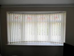 the startling blinds for small windows mccurtaincounty