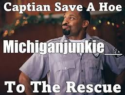 Mike Epps Memes - mike epps friday after next quotes quotesgram 269119 quotesnew com
