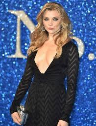 Natalie Dormer Pictures Who U0027s On The Jonathan Ross Show Tonight Natalie Dormer Jack Dee
