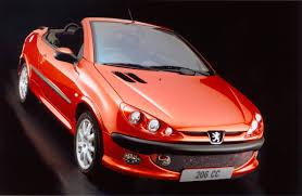 100 reviews peugeot 206 cc specs on margojoyo com