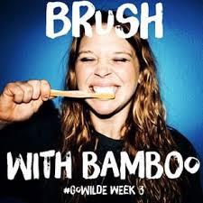Brushing Teeth Meme - brushing teeth sustainably prasad modak s blog