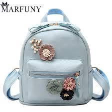 Online Buy Wholesale Teen Girls by Online Buy Wholesale Teenage Bags For Girls From China Teenage