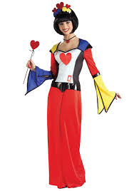 x wing fighter halloween costume teen halloween costumes costumes for teen girls and boys teen