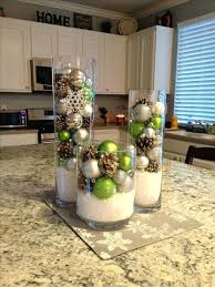 Kitchen Table Centerpiece Centerpieces For Kitchen Tables Collection In Simple Kitchen Table