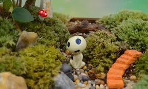 shop jmjn hayao miyazaki princess mononoke tree elves micro