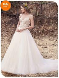Wedding Dresses Maggie Sottero Maggie Sottero Janessa Marie Price 340 00 Maggie Sottero