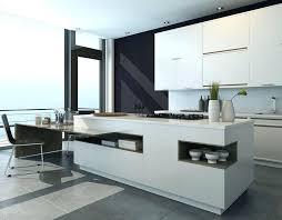 Kitchen Island For Small Space - modern kitchen islands for small spaces island design 2015 ikea