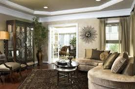 mesmerizing decorating den interiors – dway