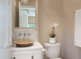 small bathroom paint ideas small bathroom colors houstonbaroque org