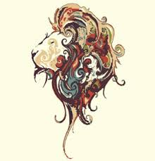 100 lion tattoo designs you must see